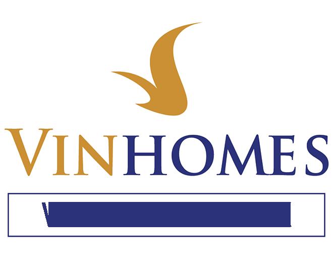 Vinhomes Wonder Park Đan Phượng - Trực tiếp CĐT