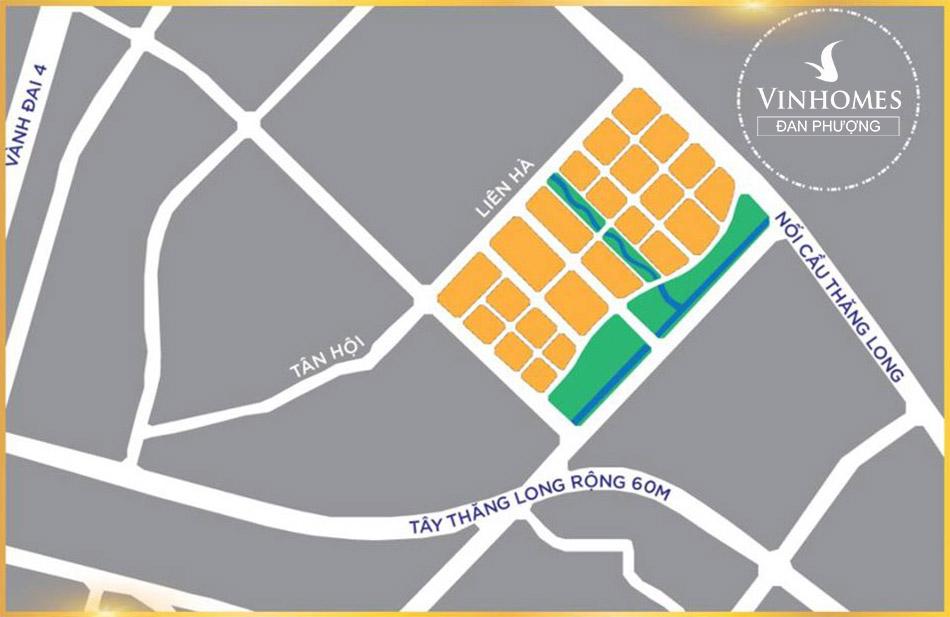 vi-tri-vinhomes-wonder-park-dan-phuong-page