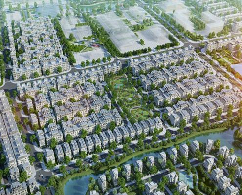 vinhomes-dan-phuong-phoi-canh-demo1