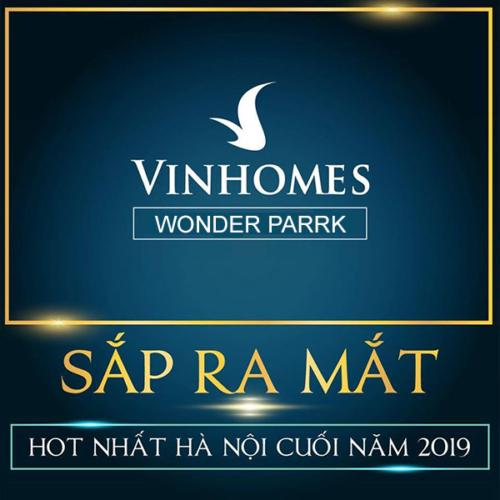 vinhomes-wonder-park-baner-lauch